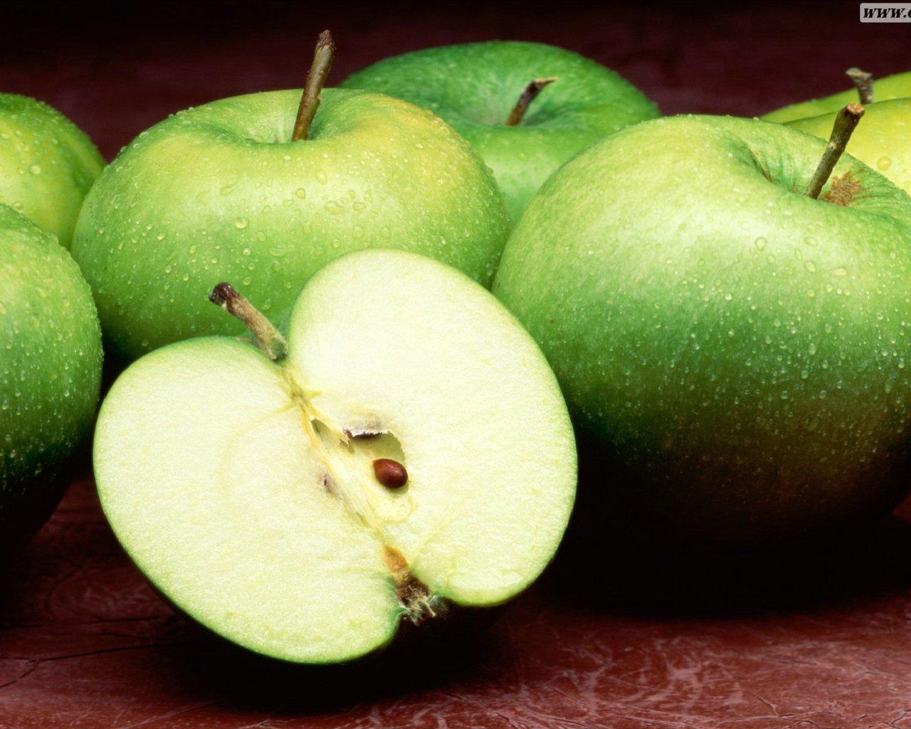 Абрикос ананас апельсин яблоко